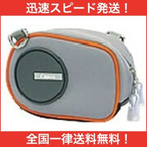 Canon ビデオソフトケース VSC-D1