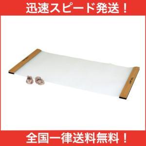 TOEI LIGHT(トーエイライト) スライディングボード200 H-8780