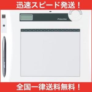 プリンストン ワイヤレスタブレット PTB-W1
