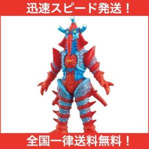 ウルトラ怪獣シリーズEX スーパーヒッポリト星人