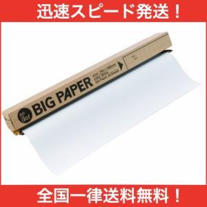 マルアイ BIG PAPER 20 D-21