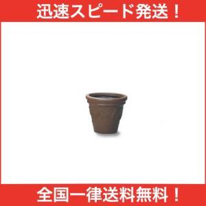 SELON TPポットφ30コゲ茶
