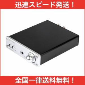 TOPPING デジタルアンプ TP30-MK2 TP30の後続機種