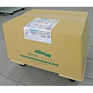 【コピー防止プリンタ用紙(A5/1000枚×10包入)】(処方せん用紙)地模様:無地 色:ライトグレイ|jpex
