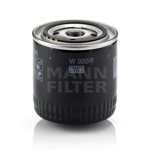 オイルフィルター クライスラー 300C W 920/6 (適合表で要確認) (M)|jpitshop