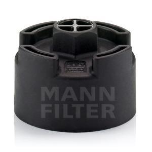フィルターレンチ LS−6 (66mm 溝) (輸入車オイルフィルター用)|jpitshop