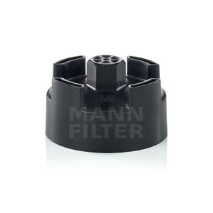 (予約商品 9月中旬お届け) フィルターレンチ LS−8 (86mm 溝) (輸入車オイルフィルター用)|jpitshop