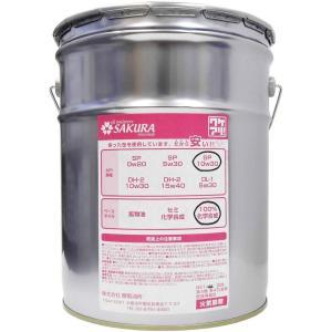 【訳あり オイル缶 20L缶】 エンジンオイル SP 10W-30 (100% 化学合成油) 20L缶(ペール缶) 日本製 4輪車用|jpitshop