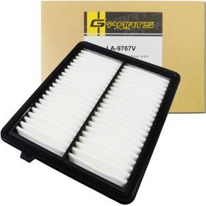 エアフィルター エアクリーナー N-BOX BOX+ ホンダ LA-9767V (適合表で要確認)|jpitshop