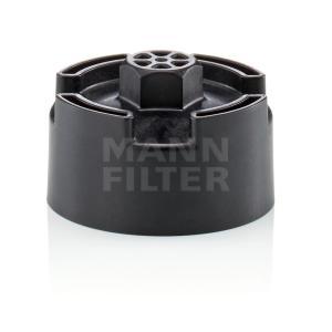 フィルターレンチ LS-7/3 ≪15角ケース≫ (輸入車オイルフィルター用)|jpitshop