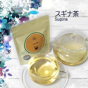 ハーブティー ティーバッグ ノンカフェイン スギナ茶 4g×50ティーバッグ|jpkelena