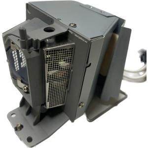 リコー 512771 IPSiO PJ 交換用汎用交換ランプ CBH 512771 リコー プロジェクター用交換ランプ 送料無料 通常納期1週間〜|jplamp