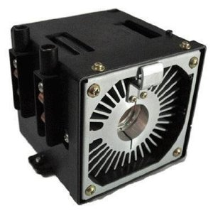 DLA-C15 ビクタープロジェクター用 純正バルブ採用交換ランプ BHL5001-S 国内出荷 送料無料 通常納期1週間〜|jplamp