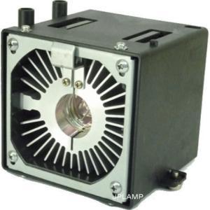 BHL5002-S OBH ビクタープロジェクター用 純正バルブ採用交換ランプ 国内出荷 送料無料 通常納期1週間〜|jplamp
