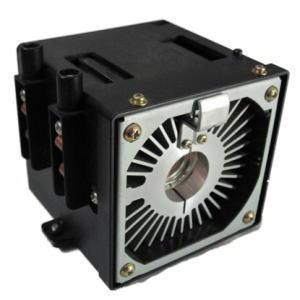DLA-G11 ビクタープロジェクター用 純正バルブ採用交換ランプ BHL5002-S 国内出荷 送料無料 通常納期1週間〜|jplamp