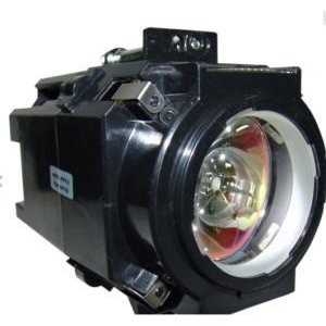 BHL5006-S CBH ビクタープロジェクター用 汎用交換ランプ 国内出荷 送料無料 通常納期1週間〜|jplamp