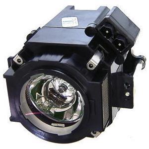 BHL5006-S OBH ビクタープロジェクター用 純正バルブ採用交換ランプ 国内出荷 送料無料 通常納期1週間〜|jplamp
