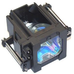 DLA-HD100 ビクター用 汎用交換ランプ BHL5009-S 国内出荷 送料無料 在庫納期1〜2営業日 通常納期1週間〜|jplamp