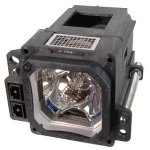 BHL5010-S CBH Victor / ビクター プロジェクター用 汎用交換ランプ 送料無料 在庫納期1〜2営業日 通常納期1週間〜|jplamp