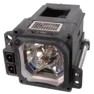 DLA-HD550 Victor/ビクター プロジェクター用交換ランプ 汎用交換ランプ BHL5010-S 送料無料 在庫納期1〜2営業日 通常納期1週間〜|jplamp