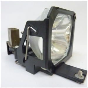 ELP-5300 エプソンプロジェクター用汎用交換ランプ 送料無料・在庫納期1〜2営業日・通常納期1週間〜|jplamp