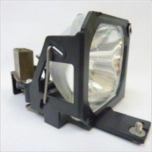 ELP-7200 エプソンプロジェクター用汎用交換ランプ 送料無料・在庫納期1〜2営業日・通常納期1週間〜|jplamp