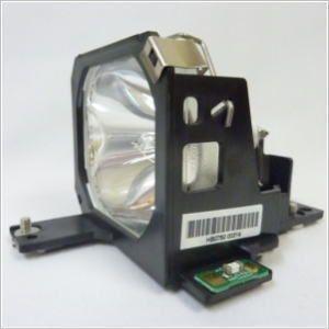 ELPLP06 CBH エプソンプロジェクター用汎用交換ランプ 送料無料・在庫納期1〜2営業日・通常納期1週間〜|jplamp