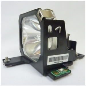 ELP-5500 エプソンプロジェクター用汎用交換ランプ 送料無料・在庫納期1〜2営業日・通常納期1週間〜|jplamp