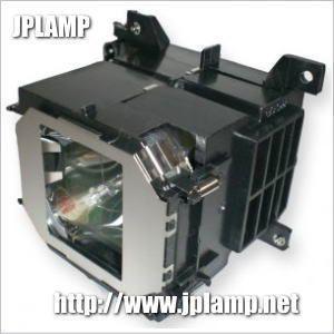 EMP-TW200 エプソンプロジェクター用汎用交換ランプ 送料無料・在庫納期1〜2営業日・通常納期1週間〜|jplamp