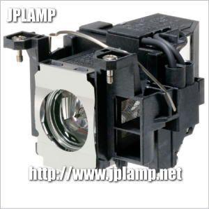 EB-1730W エプソンプロジェクター用汎用交換ランプ 送料無料・在庫納期1〜2営業日・通常納期1週間〜|jplamp