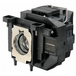 ELPLP67 CBH エプソンプロジェクター用汎用交換ランプ 送料無料・在庫納期1〜2営業日・通常納期1週間〜|jplamp
