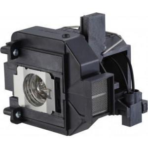 ELPLP69 OBH エプソンプロジェクター用 純正バルブ採用交換ランプ 送料無料 180日保証付 通常納期1週間〜|jplamp