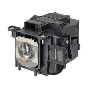 EB-S18 エプソン交換用ランプ 汎用交換ランプ ELPLP78CBH 送料無料・在庫納期1〜2営業日 通常納期1週間〜|jplamp