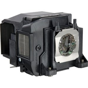 EH-TW6600 エプソン プロジェクター 汎用ランプ ELPLP85 CBH 送料無料 通常納期1週間〜|jplamp