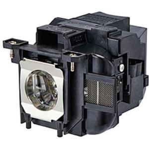EB-W31 エプソン プロジェクター用 汎用バルブ採用交換ランプ 送料無料 対応交換ランプ:ELPLP88 CBH|jplamp