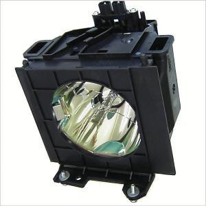 TH-D3500用 ET-LAD35 パナソニック プロジェクター用 汎用交換ランプ 送料無料 国内出荷 純正互換品 在庫納期1〜2営業日 欠品納期1週間〜|jplamp