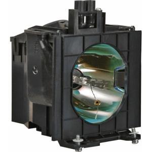 D5600L用 ET-LAD55 パナソニック プロジェクター用 汎用交換ランプ 送料無料 国内出荷...