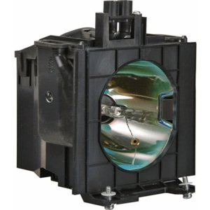 D5600L用 ET-LAD55L パナソニック プロジェクター用 汎用交換ランプ 送料無料 国内出...