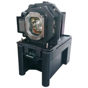 ET-LAF100 ET-LAF100 パナソニック プロジェクター用 汎用交換ランプ 送料無料 国内出荷 純正互換品 在庫納期1〜2営業日 欠品納期1週間〜|jplamp