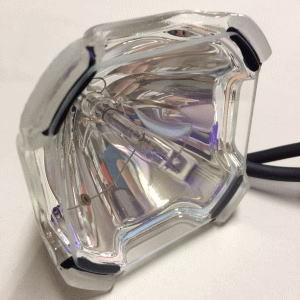 GSAA18241 富士ゼロックス用 交換ランプ 汎用バルブ(球のみ)エアフィルターなし送料無料 通常納期1週間〜 対応機種:XP4300JX用|jplamp