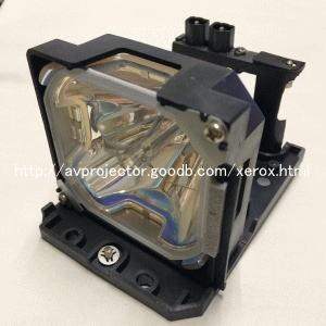 XP3000JX 富士ゼロックス プロジェクター用 汎用交換ランプ (エアフィルタ無)通常納期1週間〜|jplamp