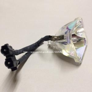 GSAA0749 富士ゼロックス用 交換ランプ 汎用バルブ(球のみ)エアフィルターなし送料無料 通常納期1週間〜|jplamp