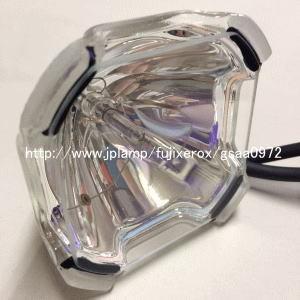GSAA0972 富士ゼロックス用 交換ランプ 汎用バルブ(球のみ)エアフィルターなし送料無料 通常納期1週間〜|jplamp