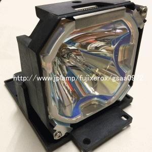 XP4500JX用 富士ゼロックス プロジェクター用 純正バルブ採用交換ランプ (エアフィルタ無)通常納期1週間〜|jplamp