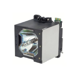 GT6000 GT60LP NEC用 汎用交換ランプ 送料無料  国内出荷 純正互換製品 在庫納期1〜2営業日/欠品納期1週間〜|jplamp