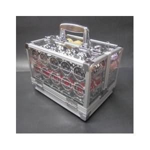 ポーカーチップ600枚セット カジノチップセット <br>【送料無料】【納期約1週間前後】<br>|jplamp