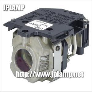 LT25J LT30LP NEC用 汎用交換ランプ 送料無料  国内出荷 純正互換製品 在庫納期1〜2営業日/欠品納期1週間〜|jplamp