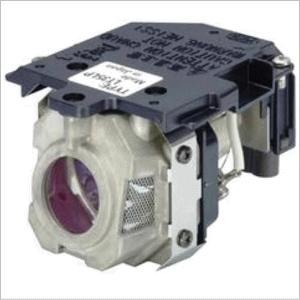 LT25J NEC用 純正バルブ採用交換ランプ 送料無料  通常納期1週間〜|jplamp