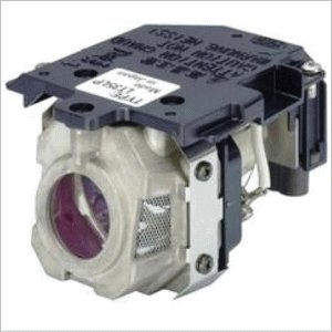LT35J LT35LP NEC用 純正バルブ採用交換ランプ 送料無料 国内出荷 純正互換製品   通常納期1週間〜|jplamp