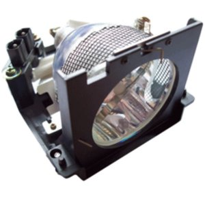 LT40LP LT40LP NEC用 汎用交換ランプ送料無料   国内出荷 純正互換製品 在庫納期1〜2営業日 欠品納期1週間〜|jplamp